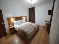 Guest house Borovets