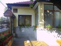 Villa Tiana