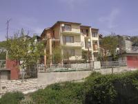 Villa Conevi