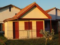 Bungalows Bulgarevo