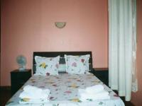 Serviced apartments Markela