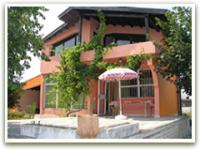 Villa Ralitsa