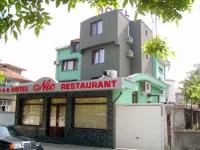 Hotel Nic